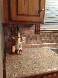 Blog Home Staging With Peel And Stick Smart Tiles Smart Tiles - Peel and stick backsplash tiles