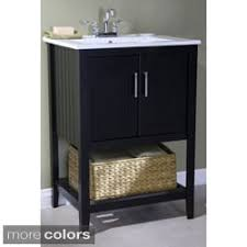 Bathroom Vanity Clearance Sale by Bathroom Vanities U0026 Vanity Cabinets Shop The Best Deals For Oct