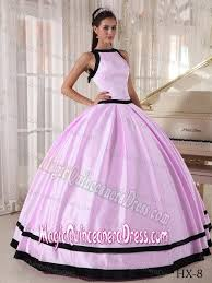 simple quinceanera dresses bateau baby pink quinceanera dresses decorated with bowknot