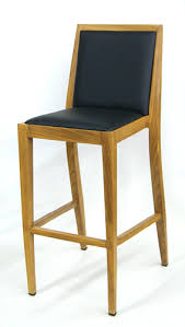 Chair Frames For Upholstery Metal Chairs