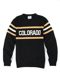 schools u003e u003ecolorado hillflint luxury sweaters collegiate apparel