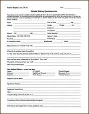 patrice hapke seattle acupuncture new patient intake form