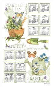Kitchen Collectibles 788 Best Calendários Antigos Images On Pinterest Vintage