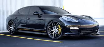 porsche black panamera panamera exclusive motoring miami exclusive motoring miami