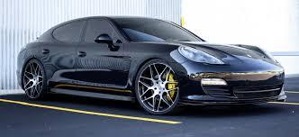 Porsche Panamera Custom - panamera exclusive motoring miami exclusive motoring miami