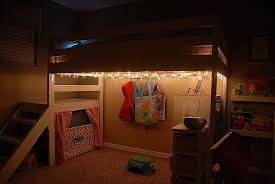 Bunk Bed Lights Bunk Beds Bunk Bed Clip On Light Awesome Articles With Bunk Bed