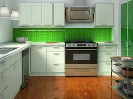 green tile backsplash kitchen green glass tile backsplash ideas u2013 asterbudget