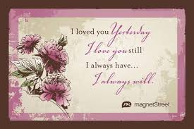 quotes for wedding cards traditional wedding quotes for your wedding invitation or wedding