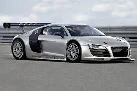 sports car audi r8 audi r8 gt3 spotrs car img 2 it s your auto cars