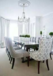 center base dining table houzz 38 best bases comedor images on dining rooms dining