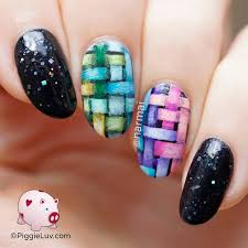 nail art patterns gallery nail art designs