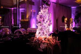 bar halloween party ideas home design diy frozen party decoration ideas sunroom bar coral