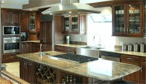 rta kitchen cabinets coffee cof sb rta kitchen cabinets