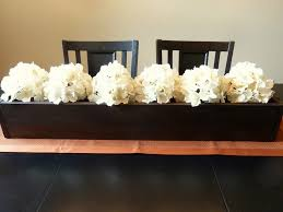 Dining Room Centerpieces Dining Room Centerpieces For Dining Room Tables Everyday 00022