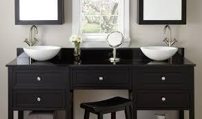 finest black glass china cabinet tags glass china cabinet 42