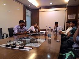 bureau veritas ltd inspectorate griffith india p bureau veritas office photo