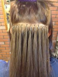 hair extensions az hair to dye for closed 16 photos hair salons 5555 n 7th st