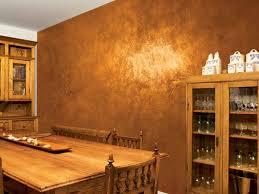 Wohnzimmer Farbe Orange Haus Renovierung Mit Modernem Innenarchitektur Ehrfürchtiges