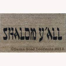 French Word For Home Decor Flooring U0026 Rugs Interesting Funny Doormats For Floor Decorating