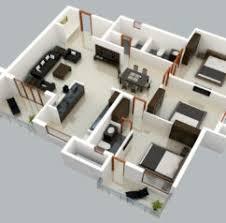 house plan designs home design superb d home plans d house plans designs
