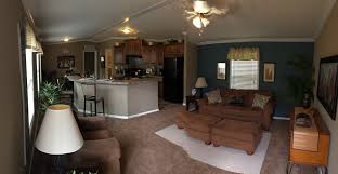 Model Home Furniture Clearance by Red Tag Clearance Oak Creek Homes