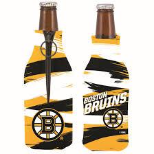 Boston Bruins Home Decor Boston Bruins