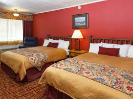 official 49er inn u0026 suites town square inns