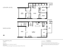 2869 w lyndale condos u2014 brent hall client service chicago real