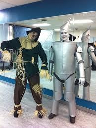 Badass Mens Halloween Costumes 195 Cct Wizard Oz Images Costume Ideas