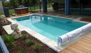 prefabricated pools fibreglass pools melbourne pools r us
