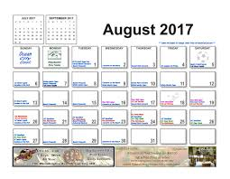 Ocean City Md Map August 2017 Events Schedule Ocean City Md Area Ocean City Cool