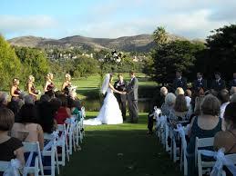 anaheim golf course wedding san juan golf club wedding djmc ian b