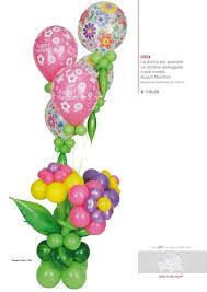 177 best balloons inspirations images on pinterest balloon ideas