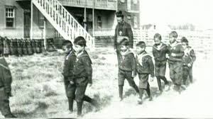 Seeking Rt Rt Watchctvnews Seeking An Apology Residential School Trial Set