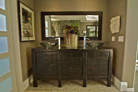 refinishing the b and q bathroom mirrors styles free designs