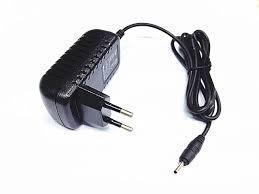 nextbook next7p eu us 2a ac dc wall charger power adapter cord for nextbook next7p