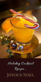 holiday cocktails holiday cocktail recipes reveillon punch u0026 spiced pear