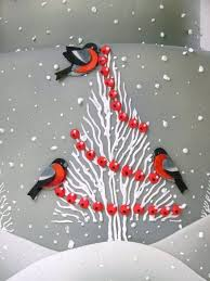 Christmas Cake Decorations Hull by 165 Best Christmas Cake Ideas Images On Pinterest Holiday Cakes