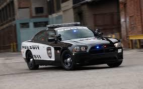 dodge charger pursuit chevrolet 9c3 detective caprice vs dodge charger pursuit vs ford