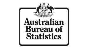 bureau of change 2016 australian census data retention change benefits and privacy