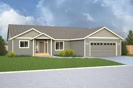 baby nursery custom built home plans jacksonbuilt custom homes