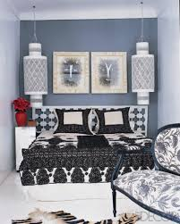home furniture design catalogue pdf wooden double bed designs pictures elle decor bedrooms for small