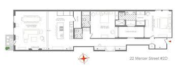bethenny soho apartment bethenny frankel renting chic soho pad for 13 5k streeteasy