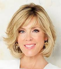 bob haircuts for sixty year olds haircuts for 40 year olds google search hair maybe