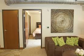 lloyd companies apartments ymca apartments