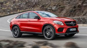 mercedes jeep 2016 used mercedes benz gle class cars for sale on auto trader uk