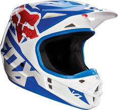 motocross bike helmets 2016 fox racing v1 race helmet motocross dirtbike offroad atv