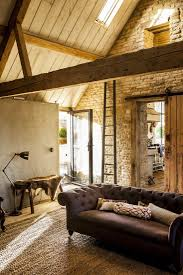 785 best modern rustic images on pinterest architecture spaces