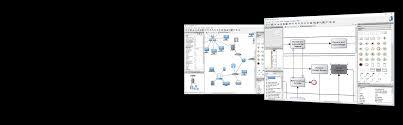 yed graph editor