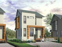house plans with balcony 3 bedroom modern house design comfortable small tiny house plan 3